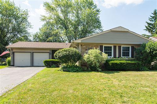 620 Farrington, Buffalo Grove, IL 60089