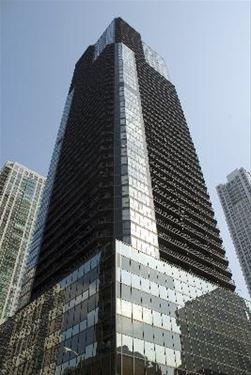 10 E Ontario Unit 811, Chicago, IL 60611 River North