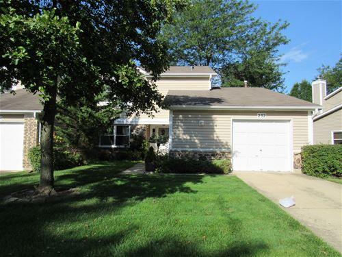 232 Stanyon, Bloomingdale, IL 60108