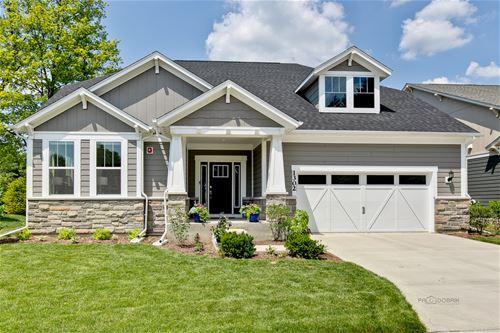1302 Garden View, Vernon Hills, IL 60061