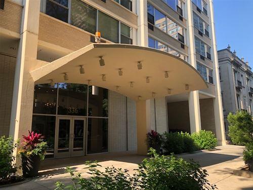336 W Wellington Unit 1003, Chicago, IL 60657 Lakeview