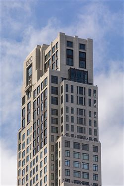 451 E Grand Unit 4403, Chicago, IL 60611 Streeterville
