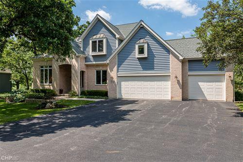 3202 Royal Woods, Crystal Lake, IL 60014