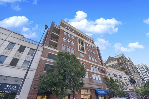 1133 S State Unit 700, Chicago, IL 60605 South Loop