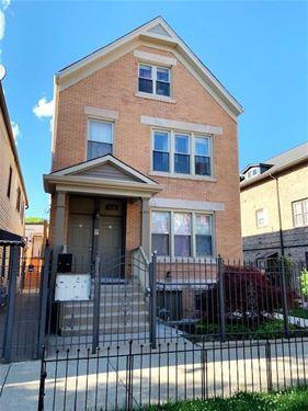 3648 W George Unit 1F, Chicago, IL 60618 Avondale