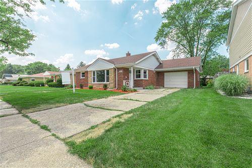 9010 Central, Morton Grove, IL 60053 Edgebrook