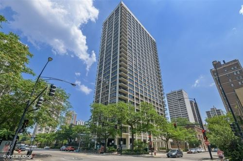 88 W Schiller Unit 607L, Chicago, IL 60610 Gold Coast