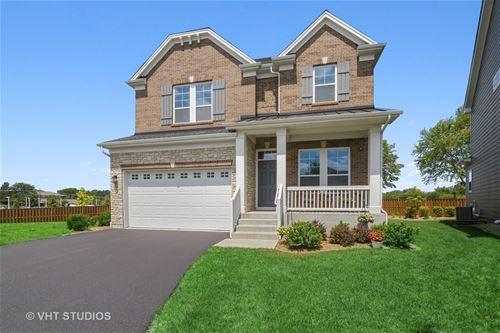 1436 Somerset, Barrington, IL 60010