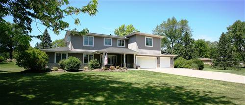 128 Oak, Bloomingdale, IL 60108