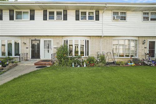 6555 W Addison Unit L, Chicago, IL 60634 Schorsch Village