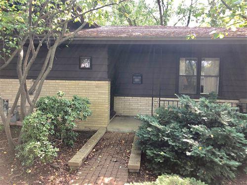 550 Dawes, Libertyville, IL 60048