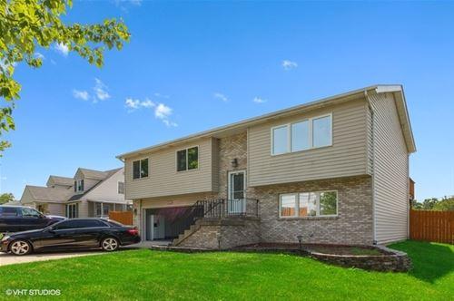 609 E Prairie, Lombard, IL 60148