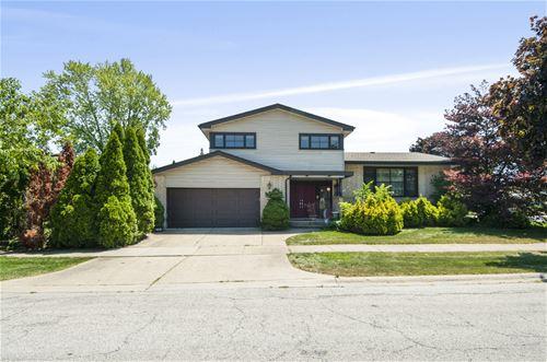 9217 Merrill, Morton Grove, IL 60053