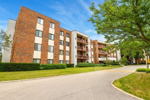 1500 Harbour Unit 1H, Wheeling, IL 60090