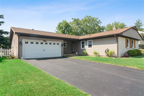 650 Farrington, Buffalo Grove, IL 60089