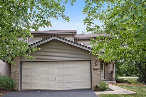 16655 Grants, Orland Park, IL 60467