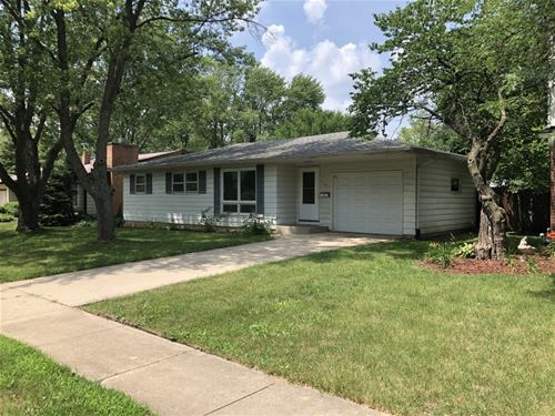 1730 Howard, St. Charles, IL 60174