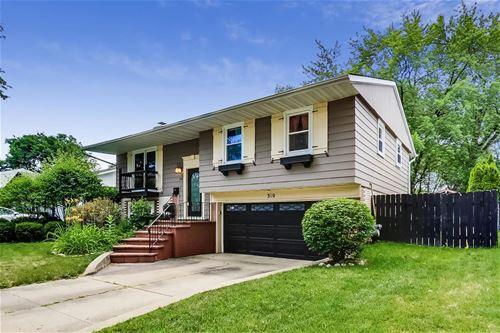 310 Cherrywood, Buffalo Grove, IL 60089