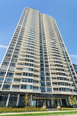 1300 N Lake Shore Unit 25CD, Chicago, IL 60610 Gold Coast