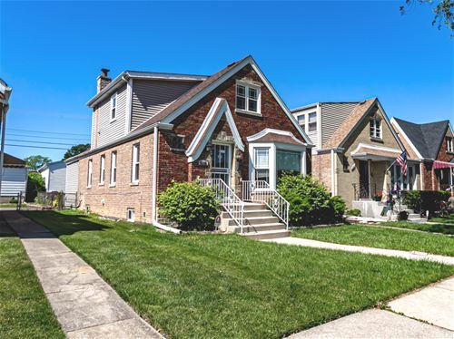 6848 W Armitage, Chicago, IL 60707 Galewood
