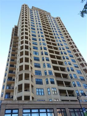 1464 S Michigan Unit 1206, Chicago, IL 60605 South Loop