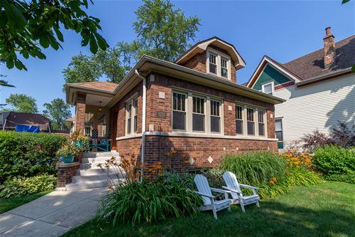 6155 N Northcott, Chicago, IL 60631 Norwood Park