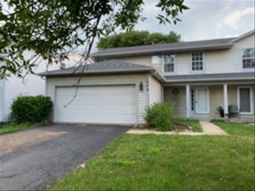 1668 Estate, Naperville, IL 60565