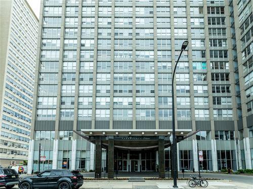 655 W Irving Park Unit 1201, Chicago, IL 60613 Lakeview