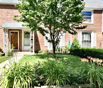 288 Graceland, Des Plaines, IL 60016