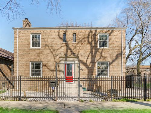 8243 S Manistee, Chicago, IL 60617 South Chicago