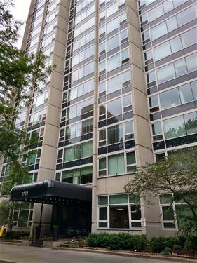 2728 N Hampden Unit 901, Chicago, IL 60614 Lincoln Park