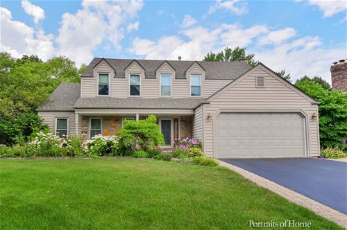 238 Chasse, St. Charles, IL 60174