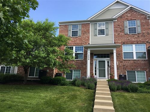 1006 Reserve Unit 1006, Elgin, IL 60124