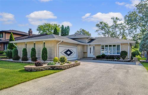 10327 S Alta, Palos Hills, IL 60465