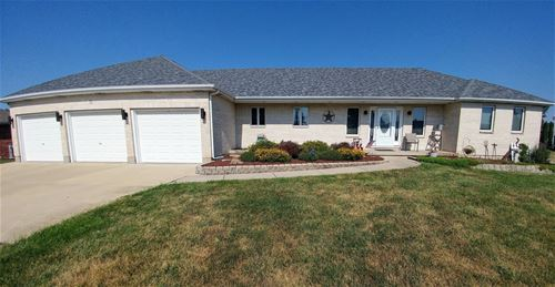 31 Ronhill, Yorkville, IL 60560
