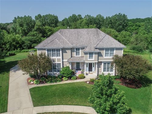 812 Waters Edge, South Elgin, IL 60177