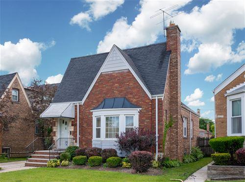1626 N 78th, Elmwood Park, IL 60707