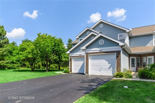 665 Woodhaven, Mundelein, IL 60060