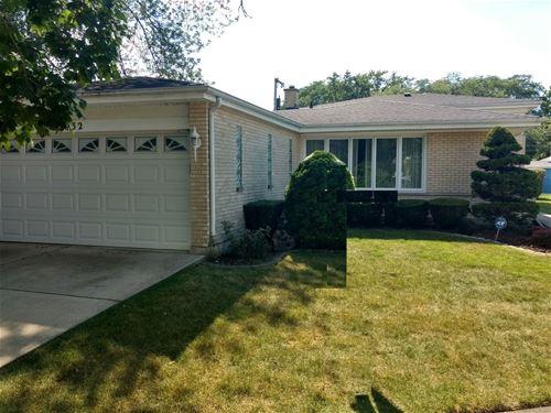 6632 Davis, Morton Grove, IL 60053