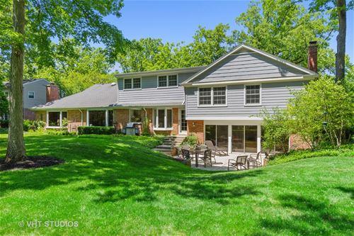 1830 Ridgelee, Highland Park, IL 60035