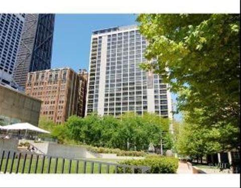 222 E Pearson Unit 805, Chicago, IL 60611 Streeterville