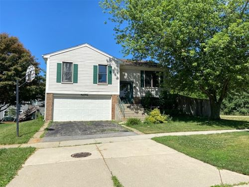 5198 Chambers, Hoffman Estates, IL 60010