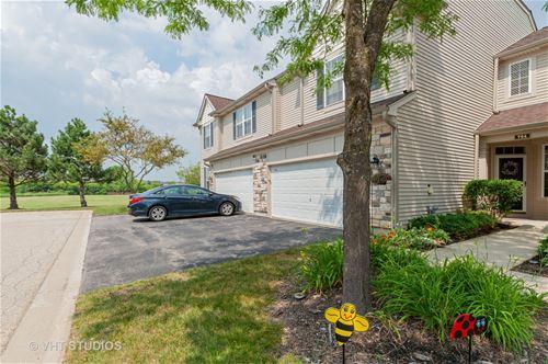 764 Dillon, Grayslake, IL 60030