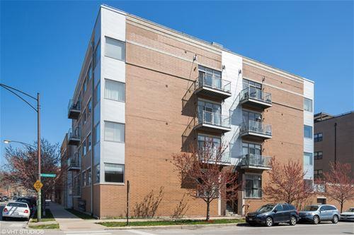 1162 W Hubbard Unit 104, Chicago, IL 60642