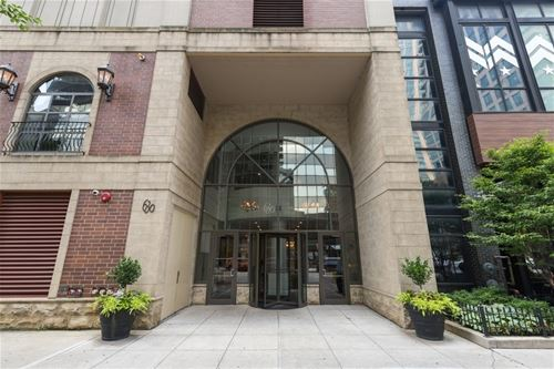 630 N State Unit 1304, Chicago, IL 60610 River North