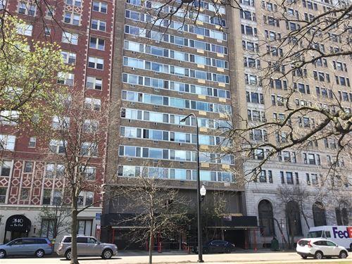 2144 N Lincoln Park West Unit 12C, Chicago, IL 60614 Lincoln Park