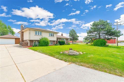837 N Princeton, Villa Park, IL 60181