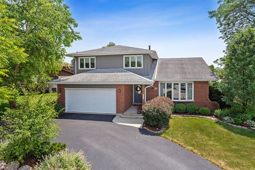 11733 Glenview, Orland Park, IL 60467
