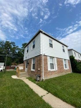 740 Gardner, Westchester, IL 60154