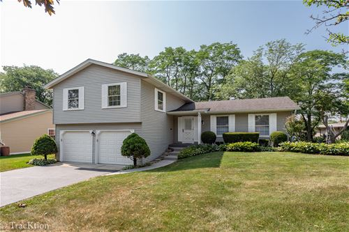1227 62nd, Downers Grove, IL 60516